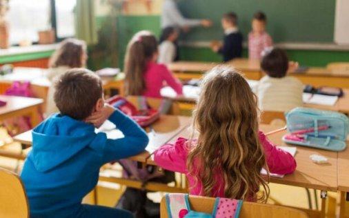 Початок навчального року – чи готові сільські школи?