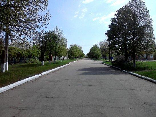 Фото з сайту Адажмської сільради