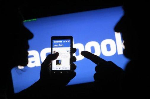 Приєднуйтесь до нашої групи у Фейсбуці!