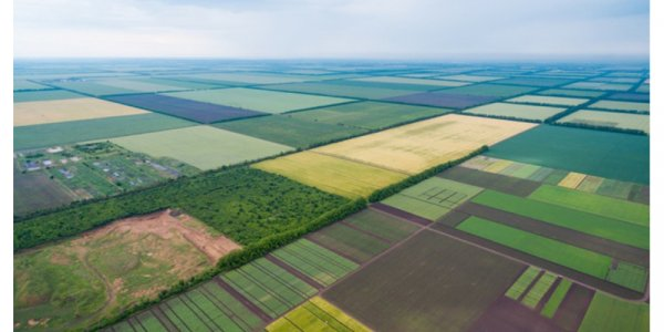 Новостворена громада отримає землю у власність і зможе використати кошти для розвитку