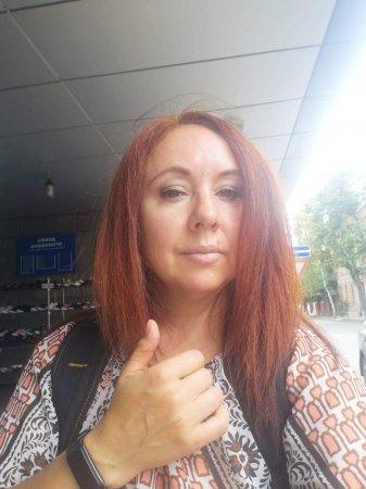 Тетяна Ковальова