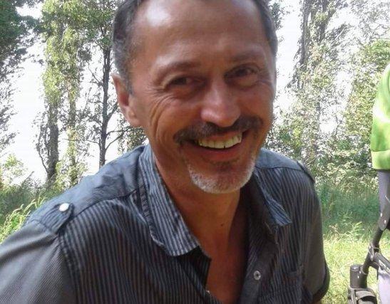 Сергій Придибайло