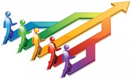 Аджамська громада розроблятиме стратегію розвитку