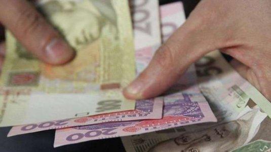 Хто з жителів Кіровогрaдщини отримуватиме підвищену пенсію у новому році?