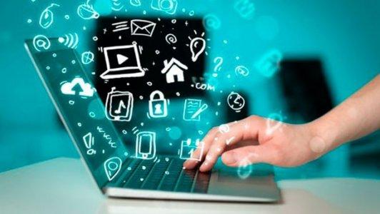 Мінцифри відкрило прийом заявок на інтернет-субвенції для сіл