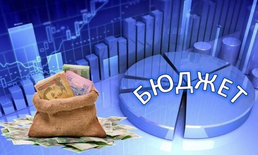 Бюджети громад можуть отримати додатково понад 360 мільйонів гривень